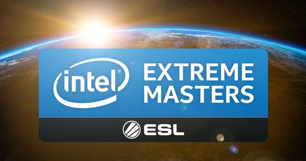 Intel Extreme Masters 2018 in Katowice – wir sind dabei!