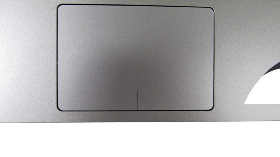 Lenovo 320S-13IKB 81AK0038GE Tastatur_2