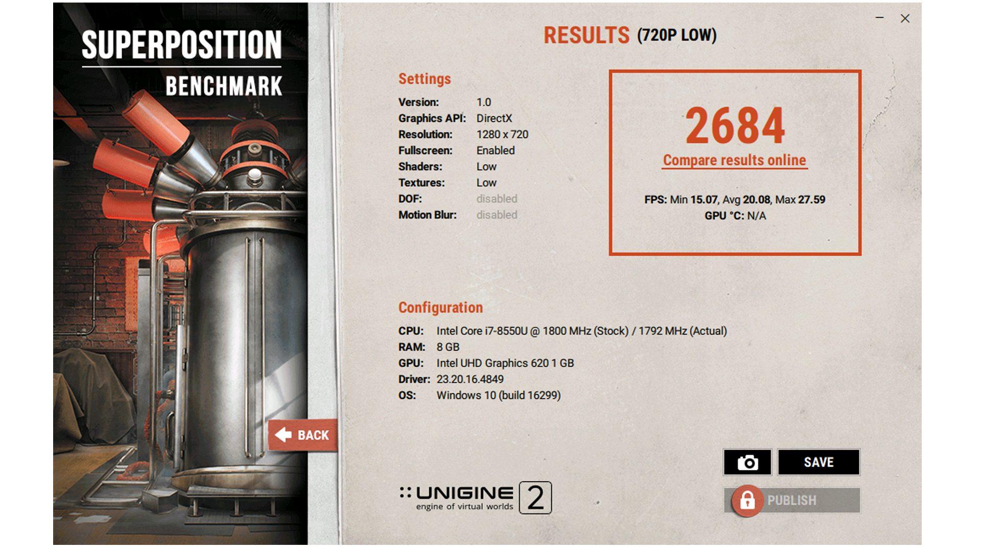 Lenovo YOGA 920-13IKB Grafik_5