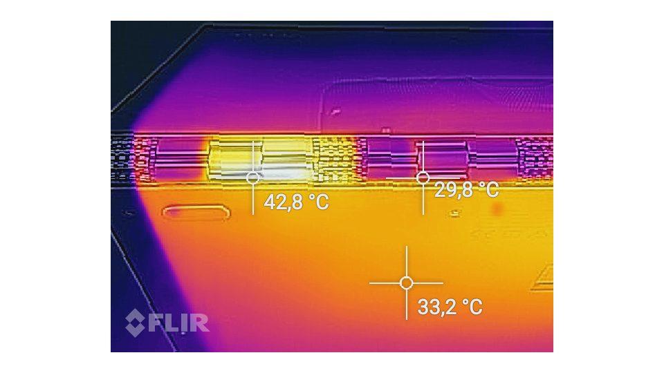 Lenovo YOGA 920-13IKB Hitze_3