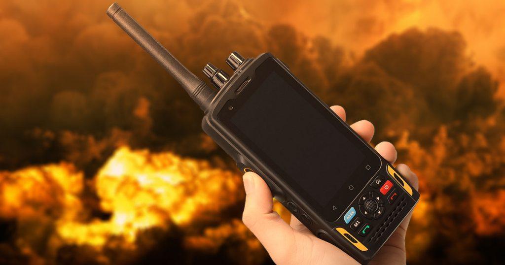 RugGear RG760 & RG850: Zwei neue Smartphones für Outdoor-Freunde