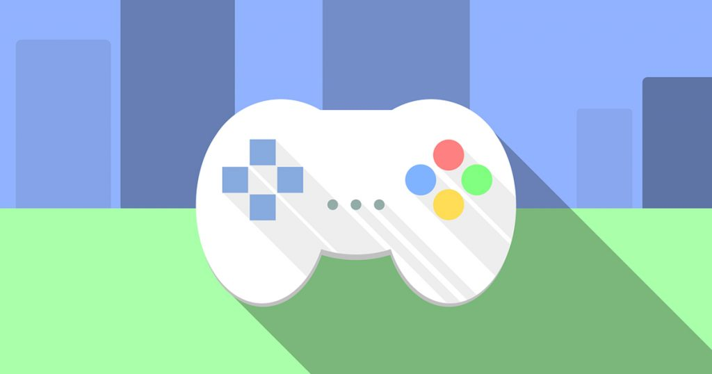 Game-Streaming: Google will den Gaming-Markt aufmischen