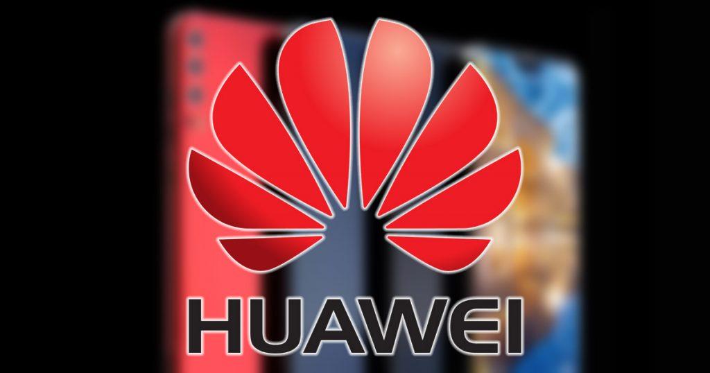 Huawei P20: Neue Leaks, Gerüchte und Bilder
