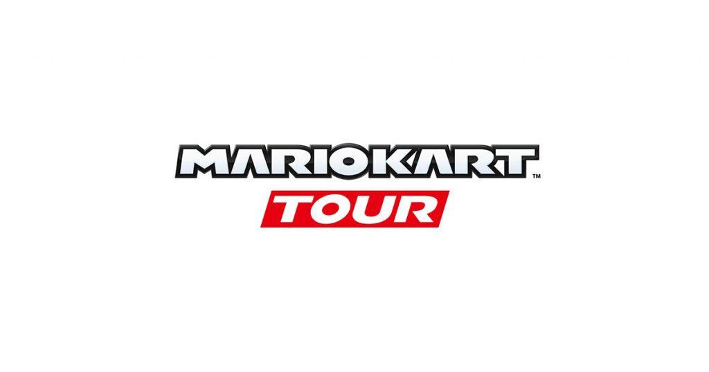 Nintendo bringt Mario Kart auf das Smartphone