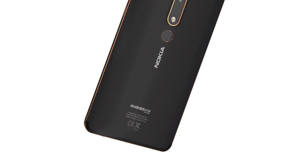 Nokia setzt künftig auf Android One