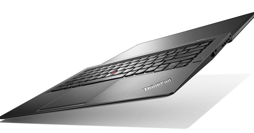 Lenovo ruft Thinkpads wegen Akku-Defekt zurück