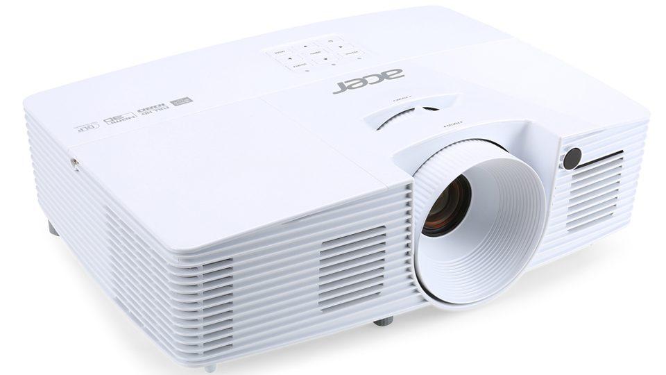 Acer H6519ABD Ansicht_3