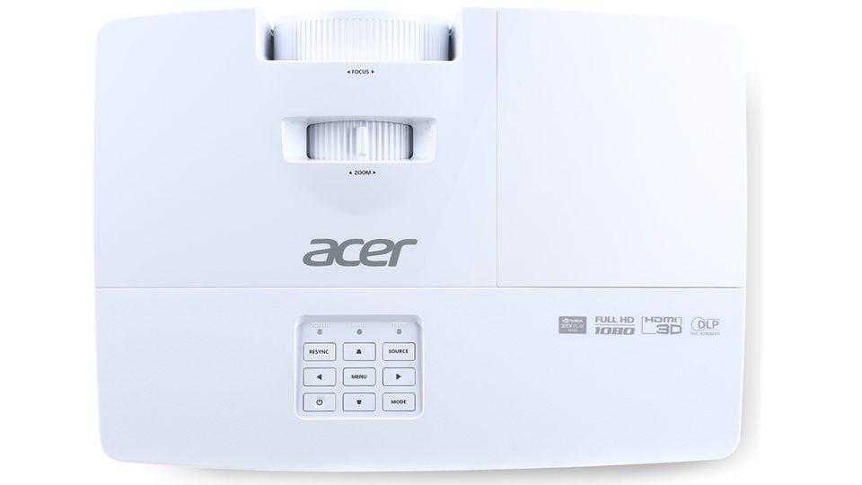 Acer H6519ABD Ansicht_4