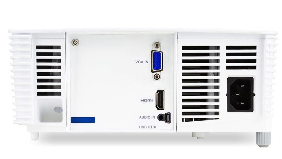 Acer H6519ABD Ansicht_5