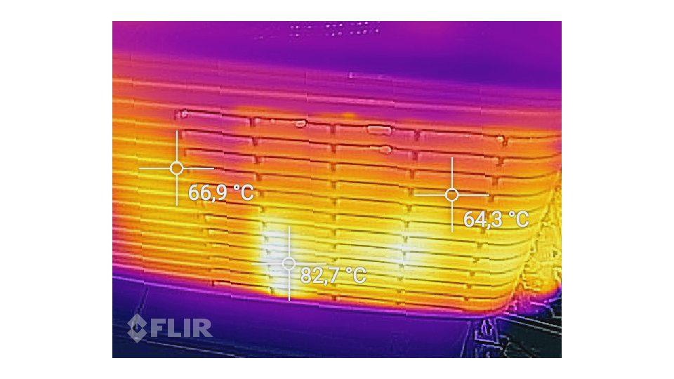 Acer H6519ABD Hitze_3