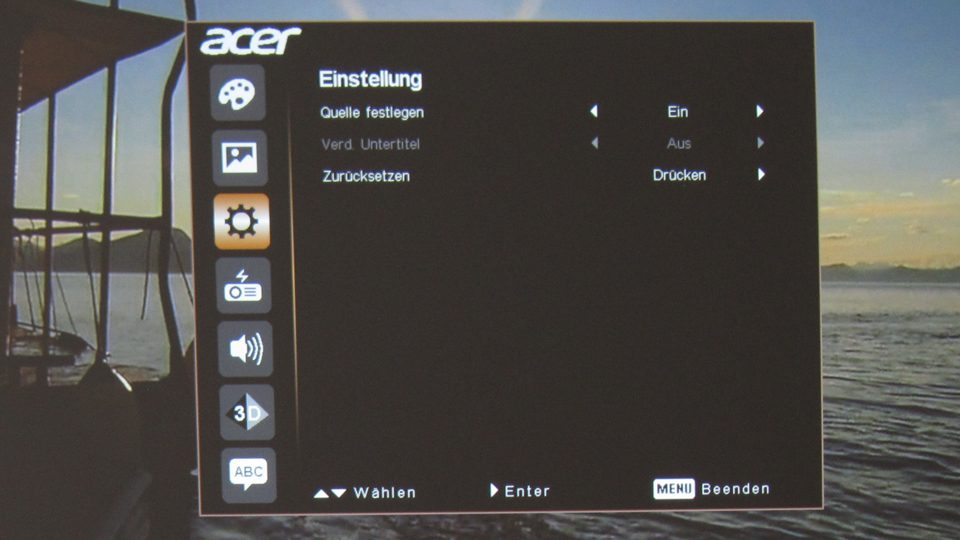 Acer H6519ABD Settings_3