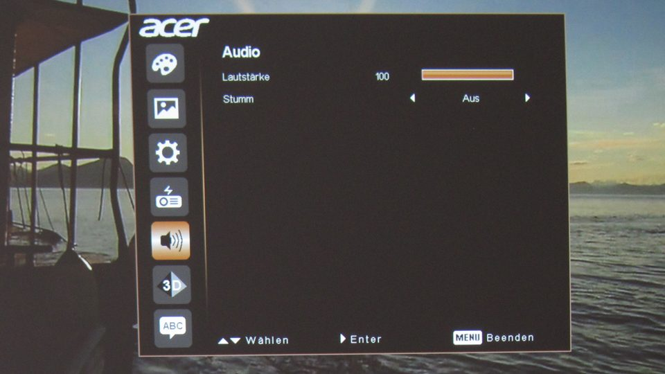 Acer H6519ABD Settings_5