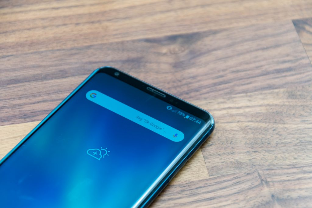 LG-Smartphones sollen deutlich schneller Updates bekommen