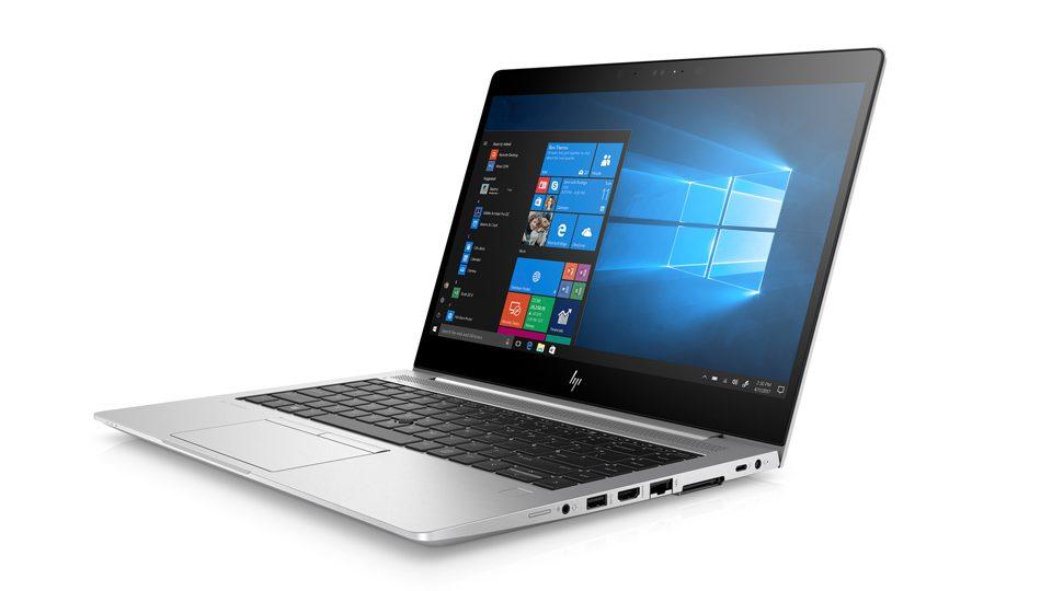 HP EliteBook 840 G5 3JX62EA Ansicht_2