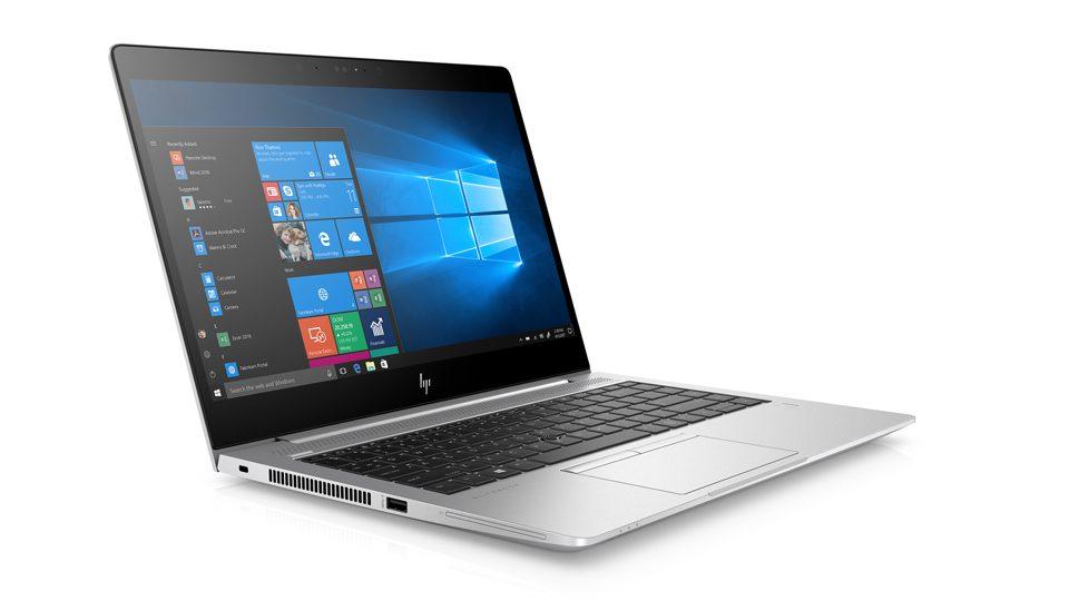 HP EliteBook 840 G5 3JX62EA Ansicht_3