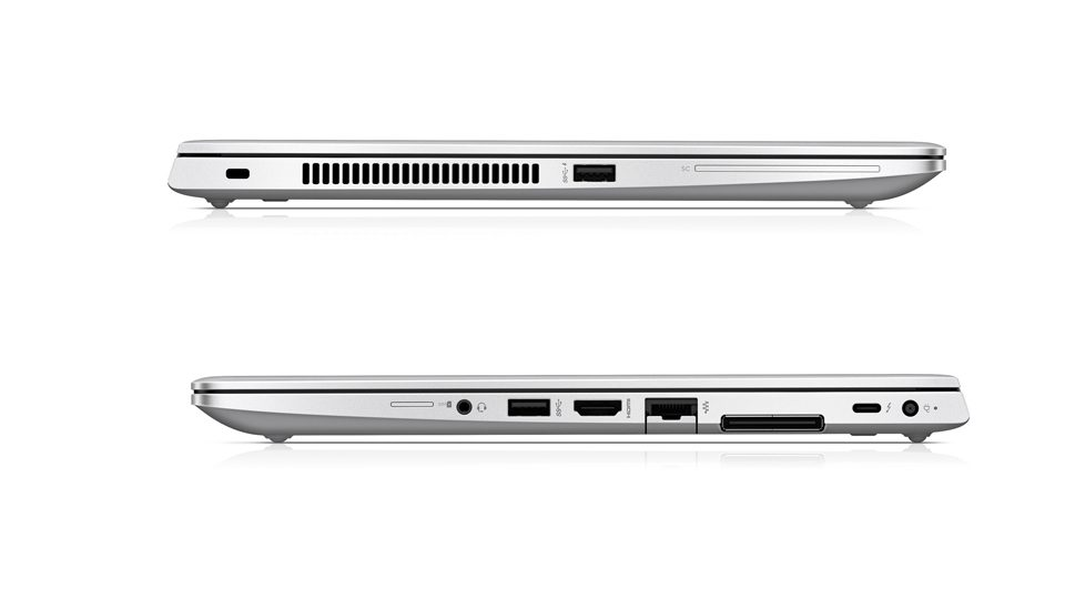 HP EliteBook 840 G5 3JX62EA Ansicht_4