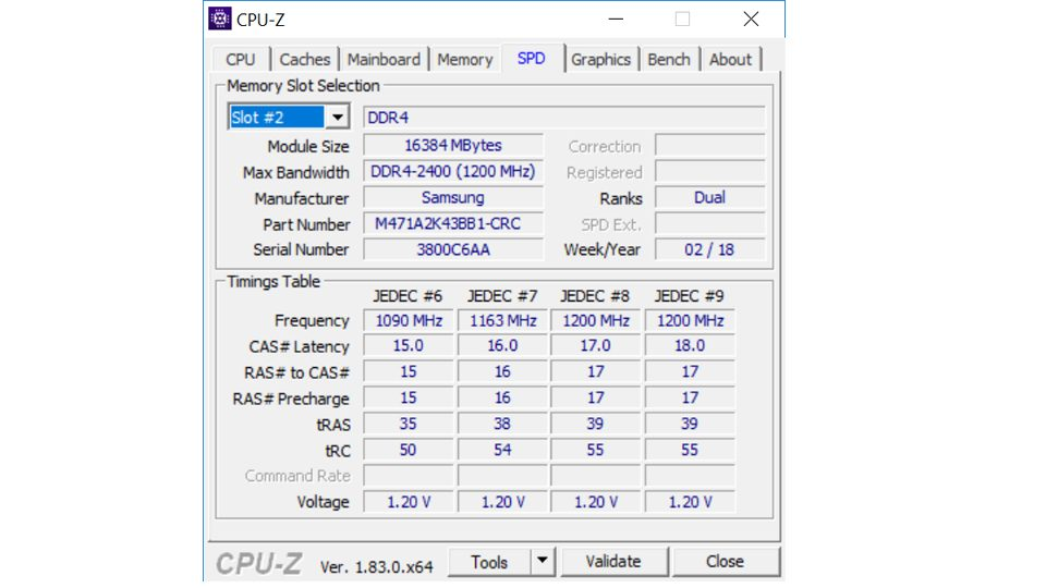 HP EliteBook 840 G5 3JX62EA Hardware_5