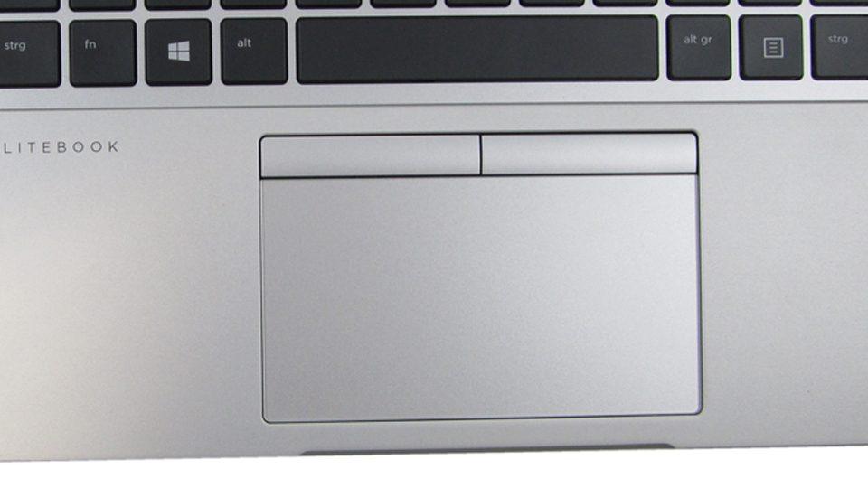 HP EliteBook 840 G5 3JX62EA Tastatur_2