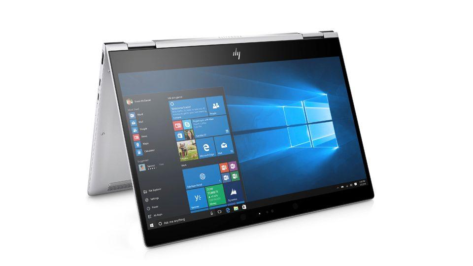HP EliteBook x360 1020 G2 1EP69EA Ansicht_1