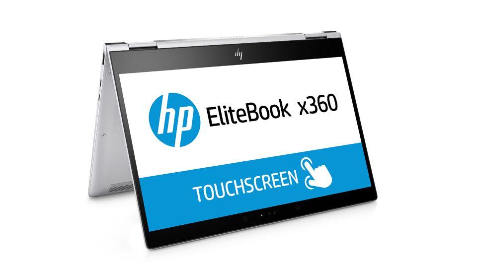 HP EliteBook x360 1020 G2 1EP69EA Ansicht_2