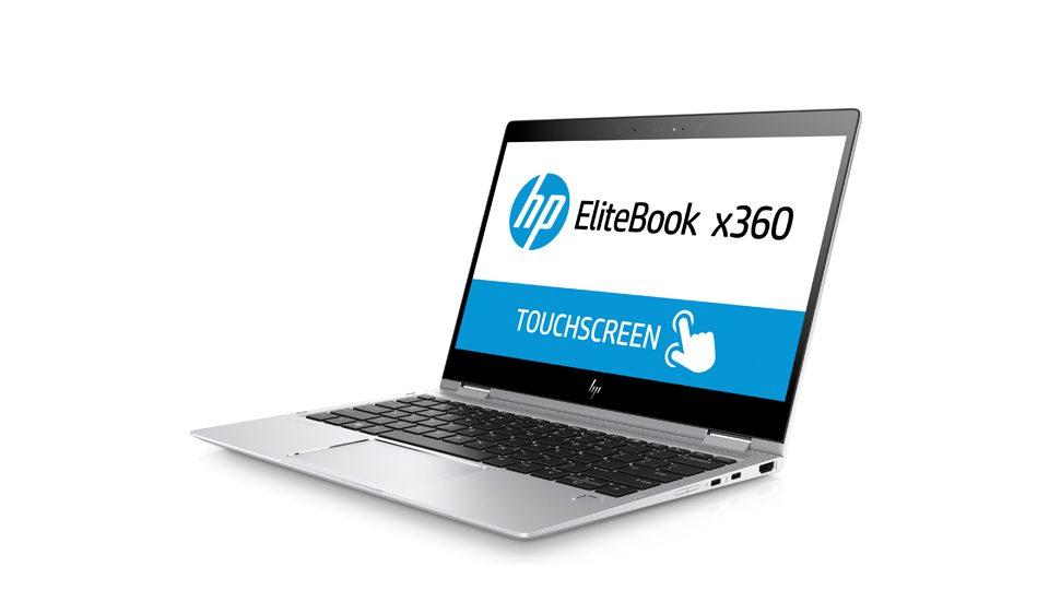 HP EliteBook x360 1020 G2 1EP69EA Ansicht_3