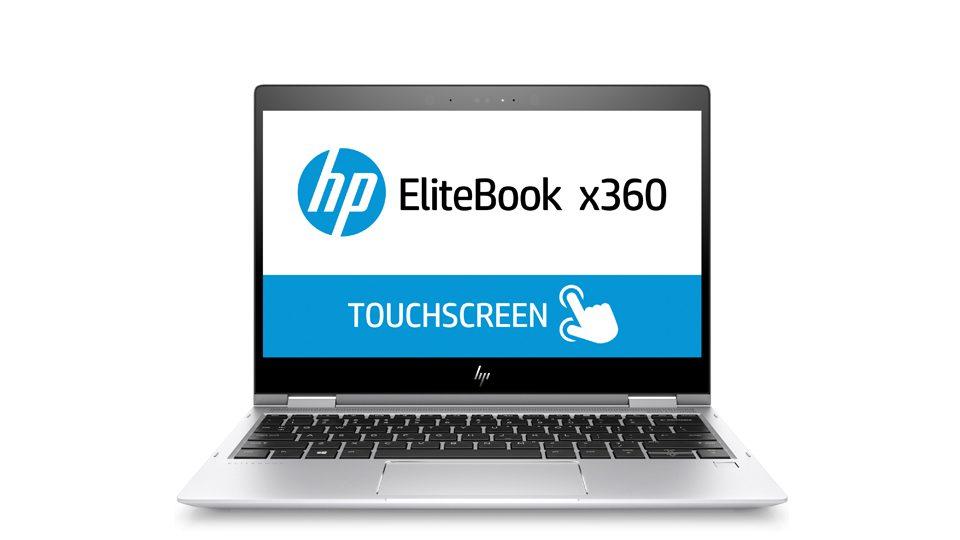 HP EliteBook x360 1020 G2 1EP69EA Ansicht_4