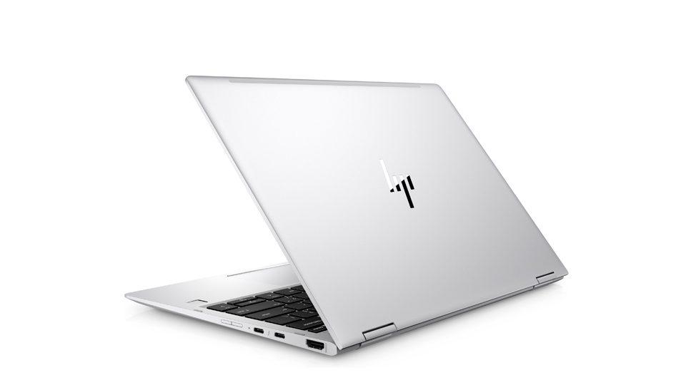 HP EliteBook x360 1020 G2 1EP69EA Ansicht_5