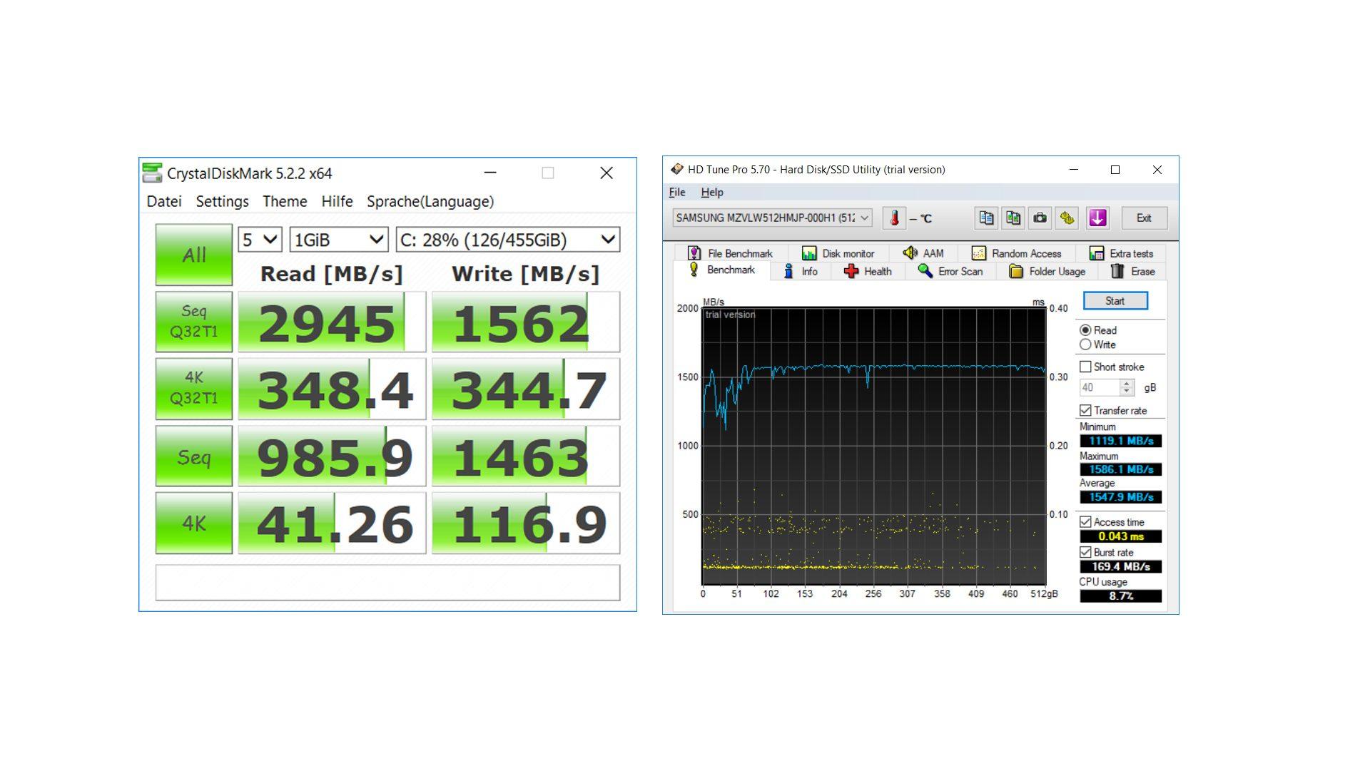 HP EliteBook x360 1020 G2 1EP69EA Benchmark_7
