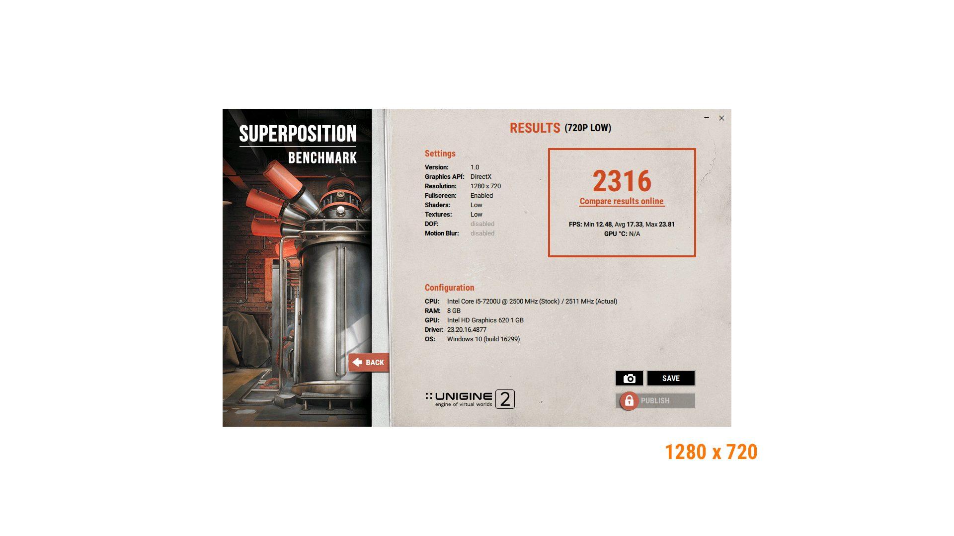 HP EliteBook x360 1020 G2 1EP69EA Grafik_6