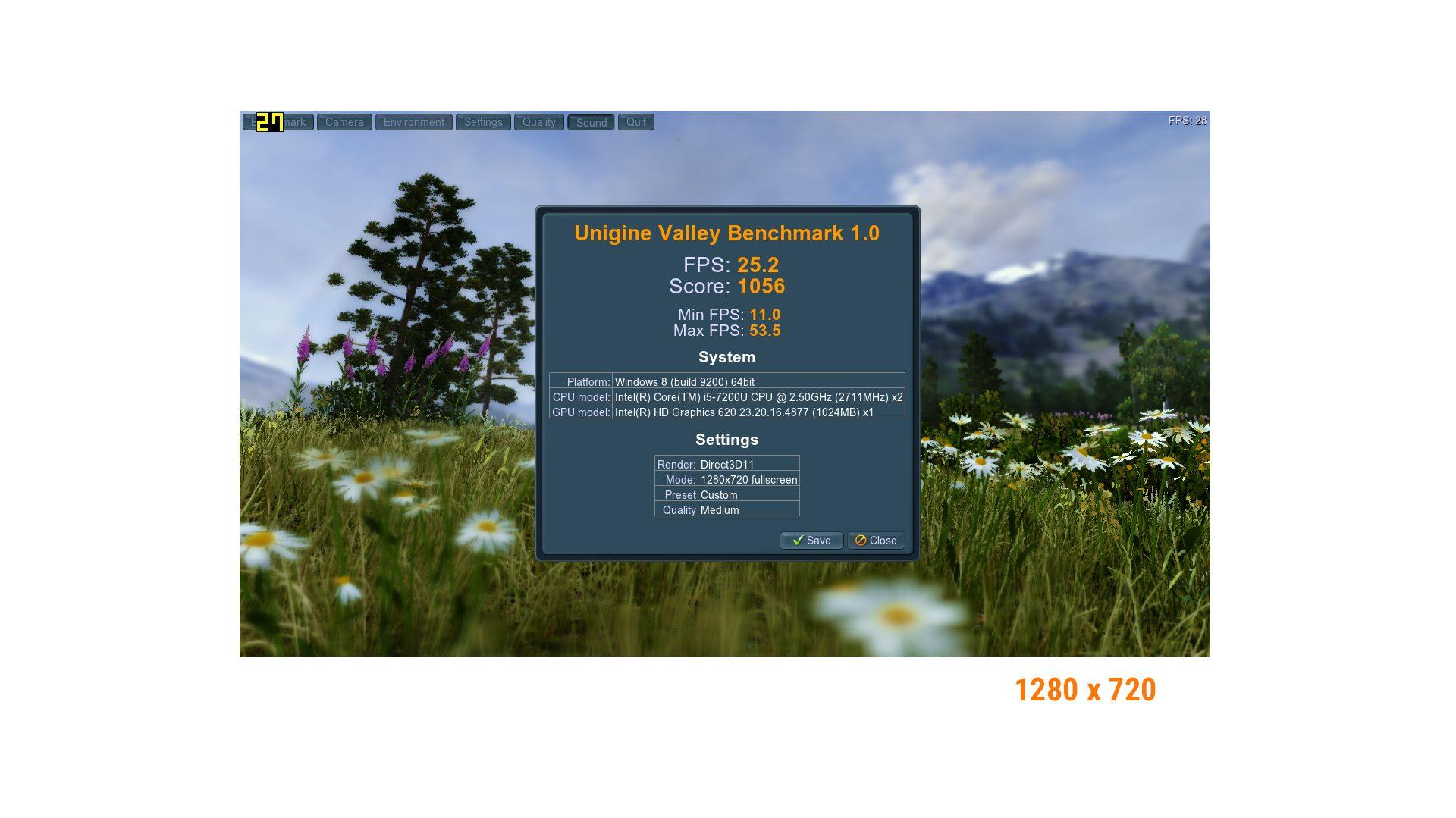 HP EliteBook x360 1020 G2 1EP69EA Grafik_7