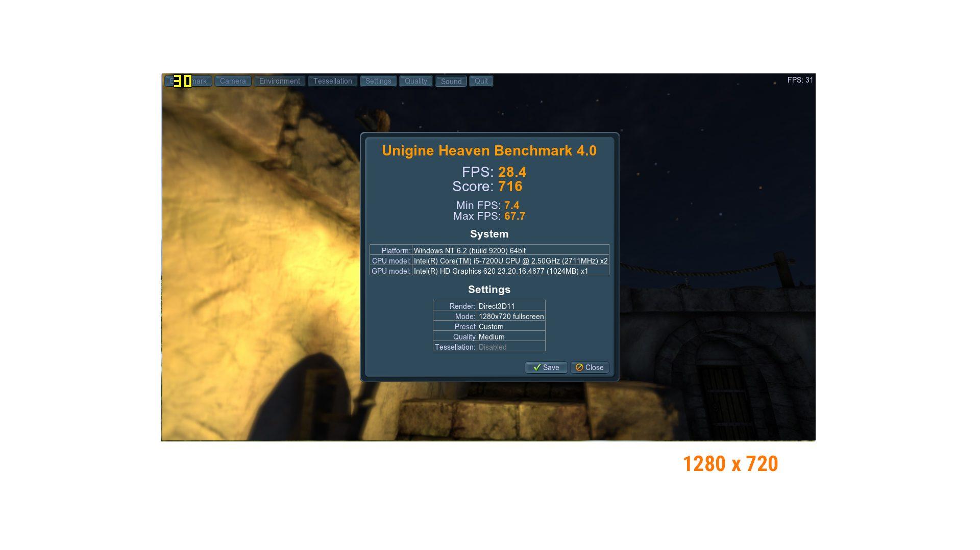 HP EliteBook x360 1020 G2 1EP69EA Grafik_8