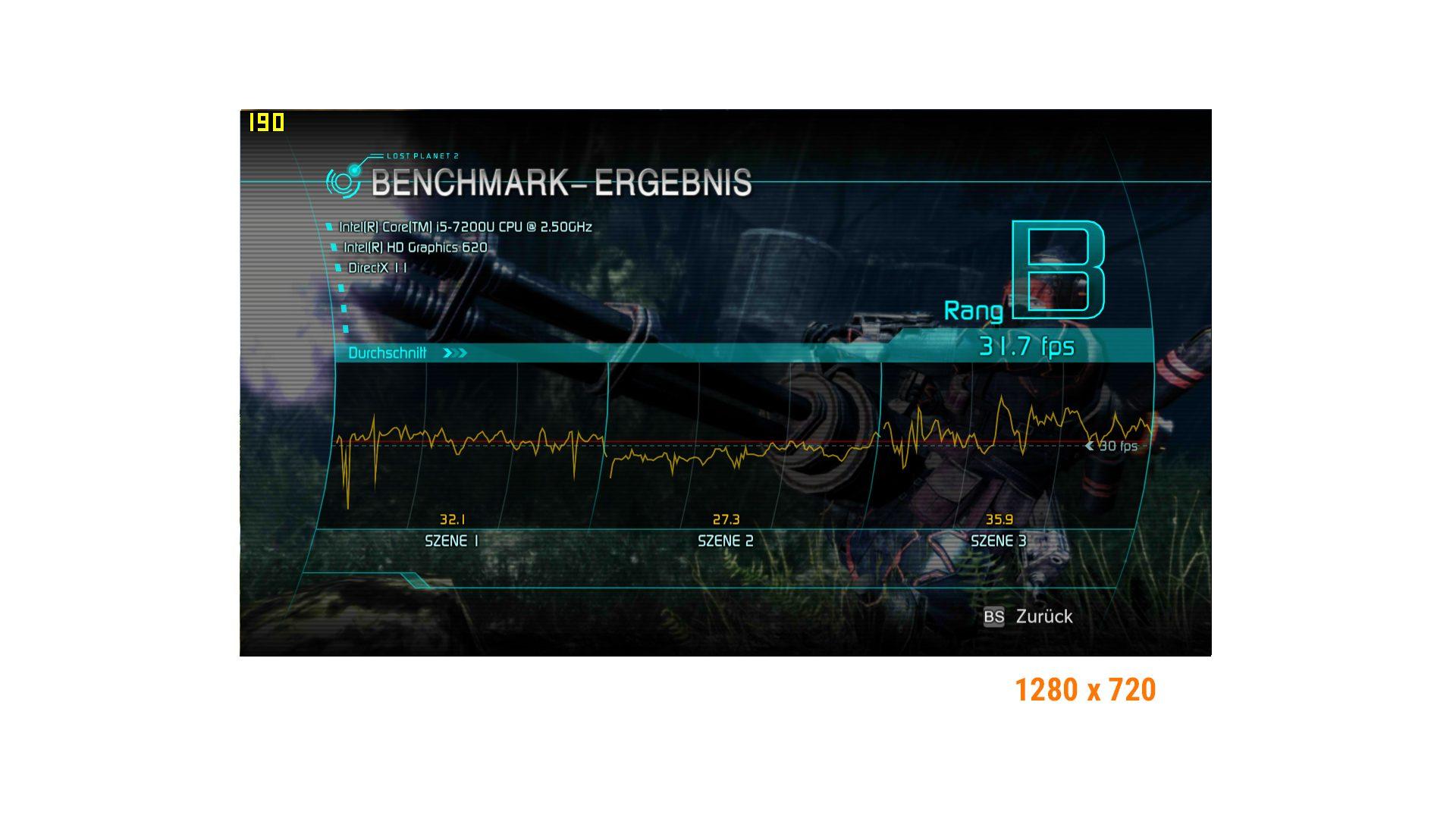 HP EliteBook x360 1020 G2 1EP69EA Grafik_9