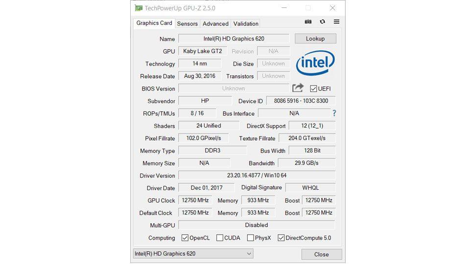 HP EliteBook x360 1020 G2 1EP69EA Hardware_6
