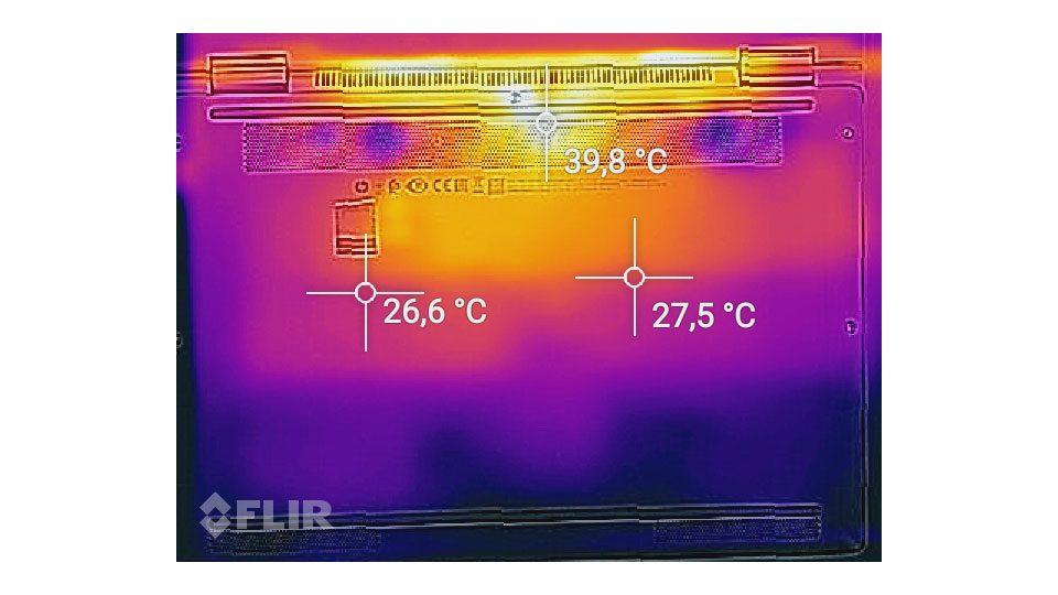 HP EliteBook x360 1020 G2 1EP69EA Hitze_2