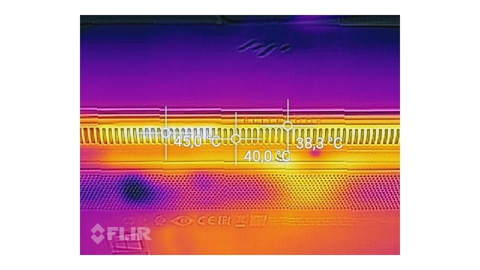 HP EliteBook x360 1020 G2 1EP69EA Hitze_3