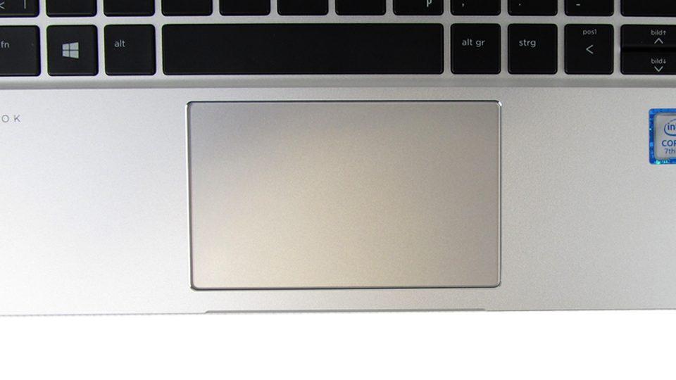 HP EliteBook x360 1020 G2 1EP69EA Tastatur_4