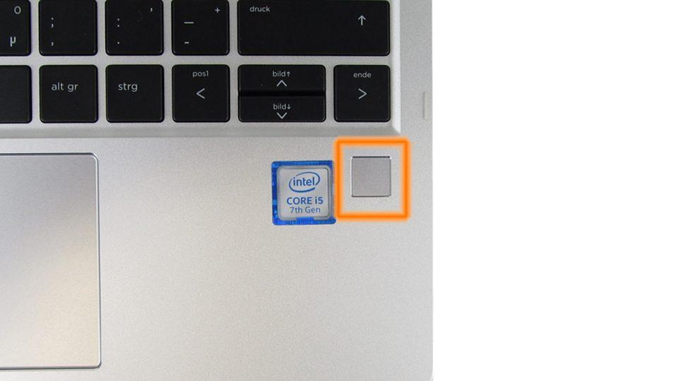 HP EliteBook x360 1020 G2 1EP69EA Tastatur_5