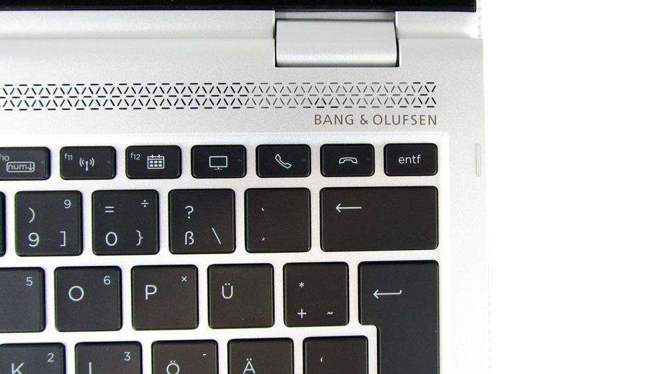 HP EliteBook x360 1020 G2 1EP69EA Tastatur_6