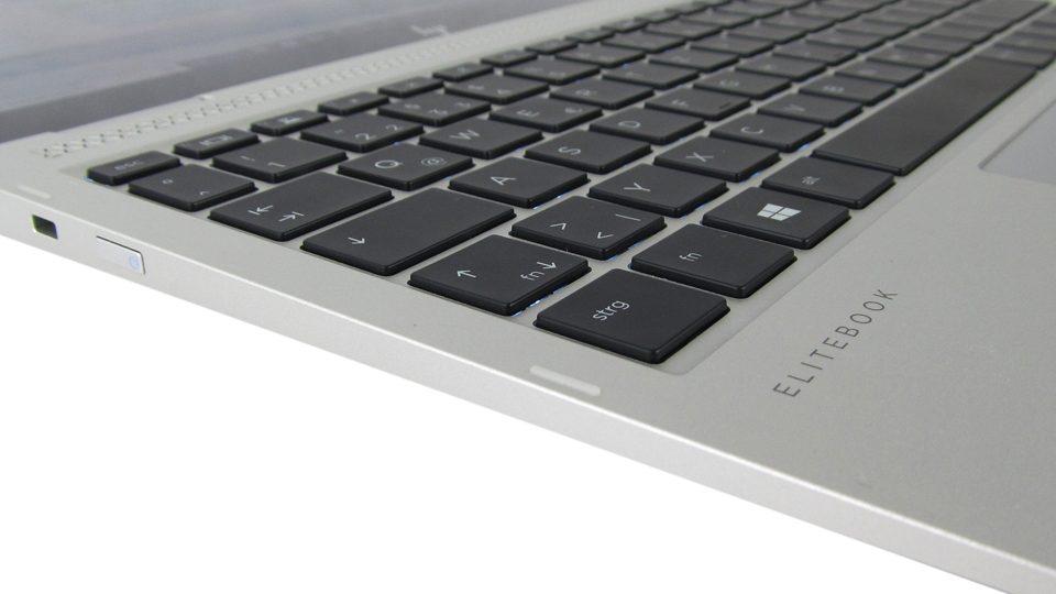 HP EliteBook x360 1020 G2 1EP69EA Tastatur_7