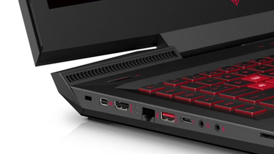 HP-OMEN-17-an011ng-Design_1