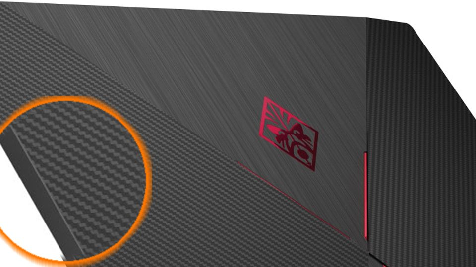 HP-OMEN-17-an011ng-Design_10