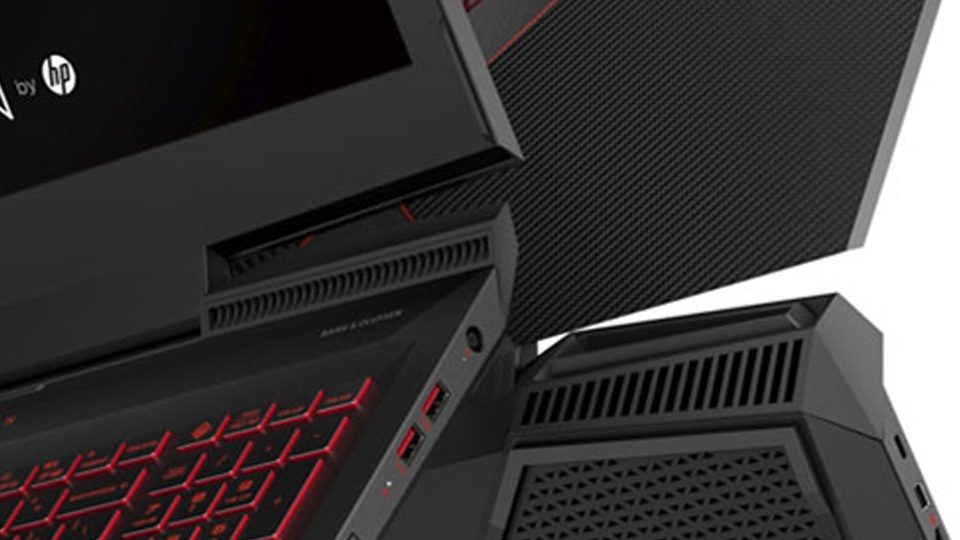 HP-OMEN-17-an011ng-Design_12