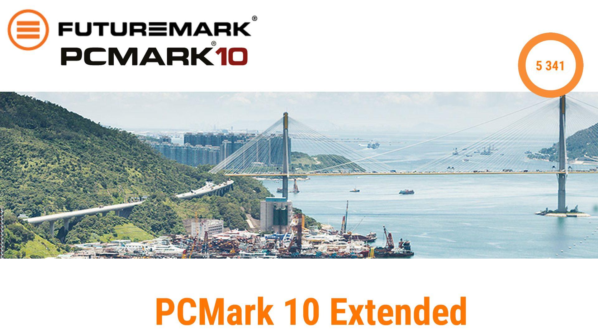 HP OMEN X 17-ap000ng Benchmark_2