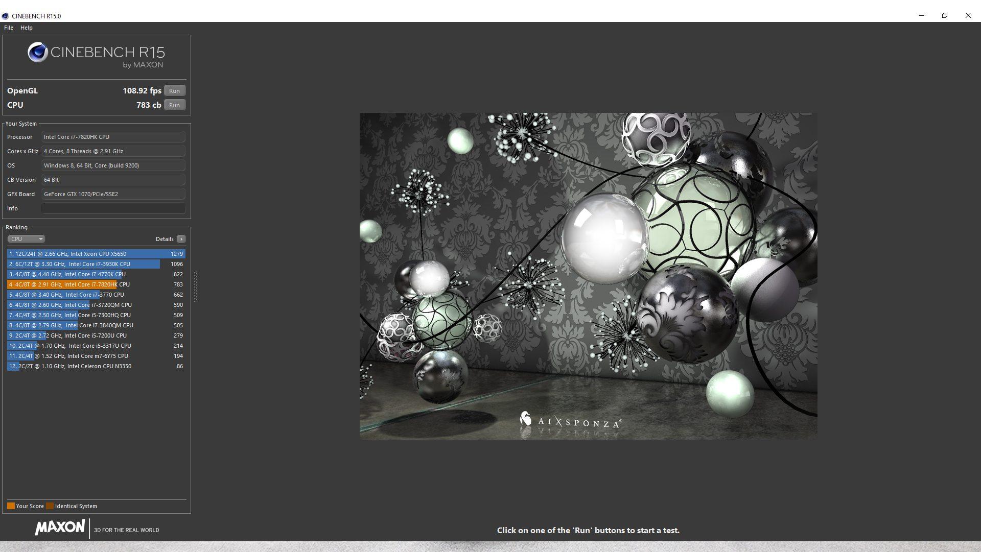 HP OMEN X 17-ap000ng Benchmark_5