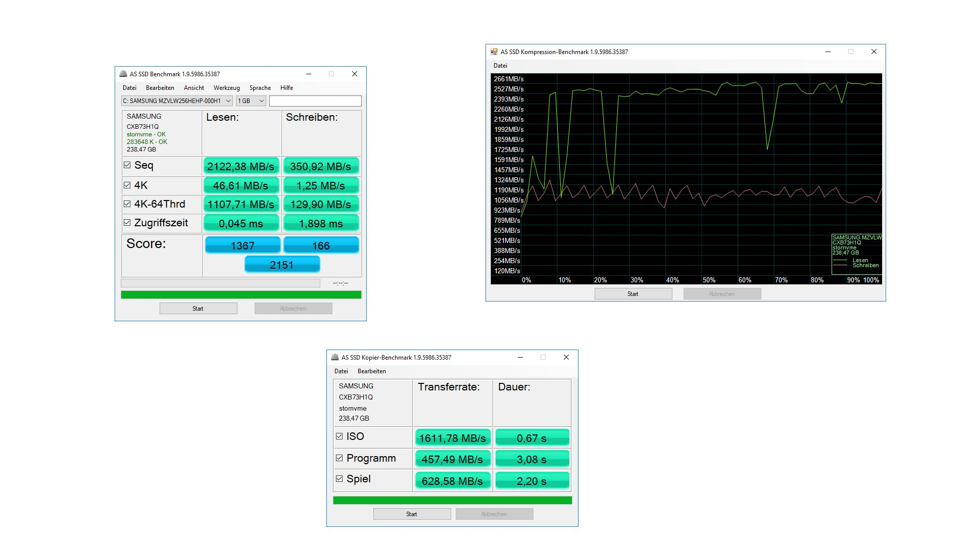 HP OMEN X 17-ap000ng Benchmark_7