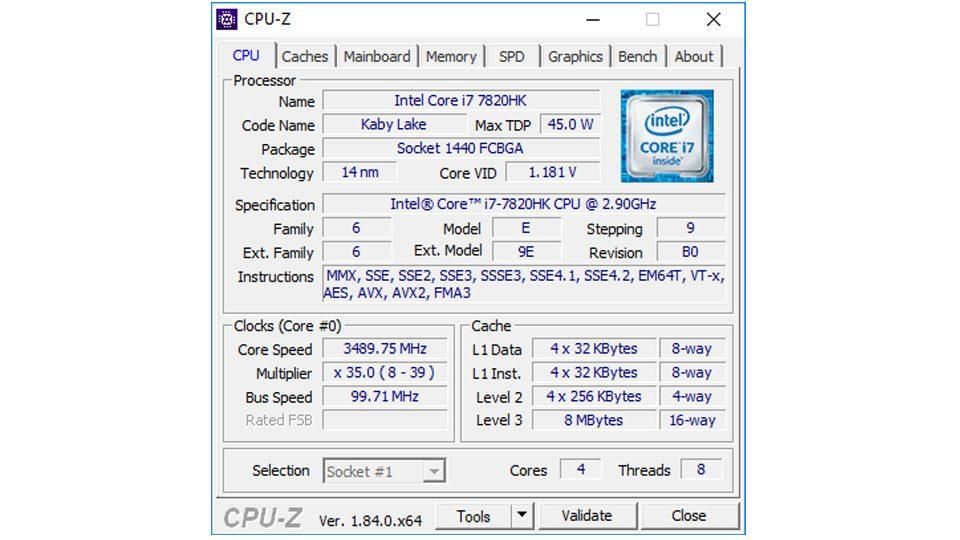 HP OMEN X 17-ap000ng Hardware_1