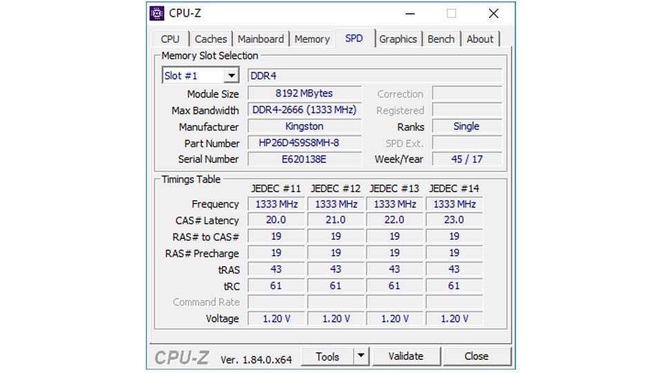 HP OMEN X 17-ap000ng Hardware_5