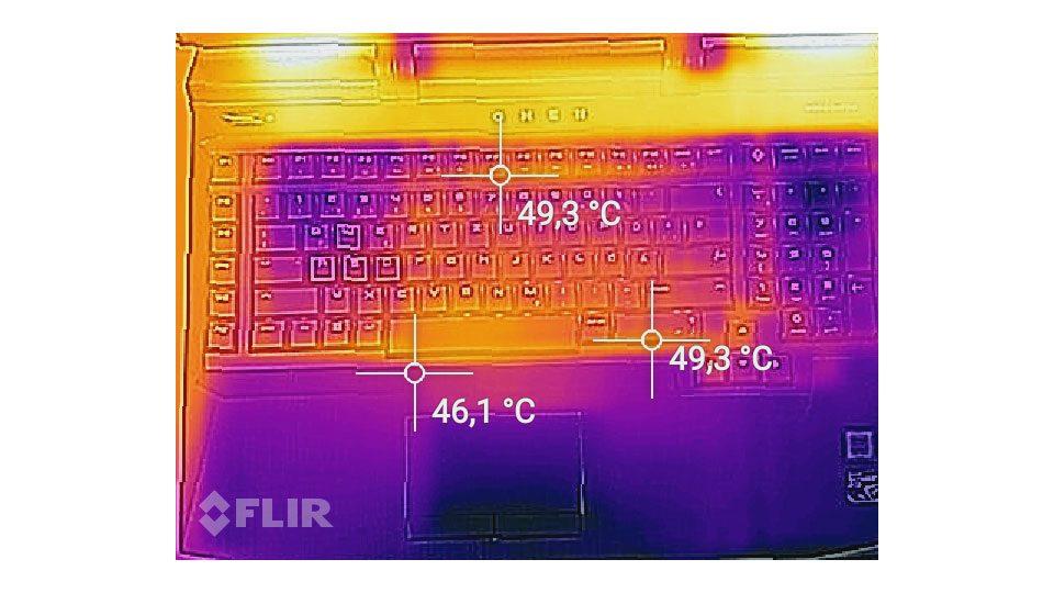 HP OMEN X 17-ap000ng Hitz_1