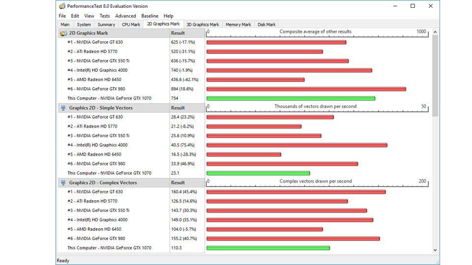 HP OMEN X 17-ap000ng Vergleich_3
