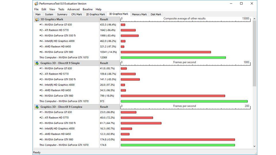 HP OMEN X 17-ap000ng Vergleich_4